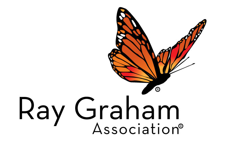 Ray Graham Association